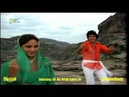 Accident Ho Gaya Eagle Jhankar Coolie Shabbir Kumar Asha Bhosle By Danish YouTube