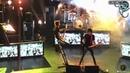Dari - Tutto Regolare - Live (HD - Subs Eng)