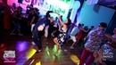 Panagiotis Aglamisis Zlatka - Salsa social dancing | Croatian Summer Salsa Festival, Rovinj 2018