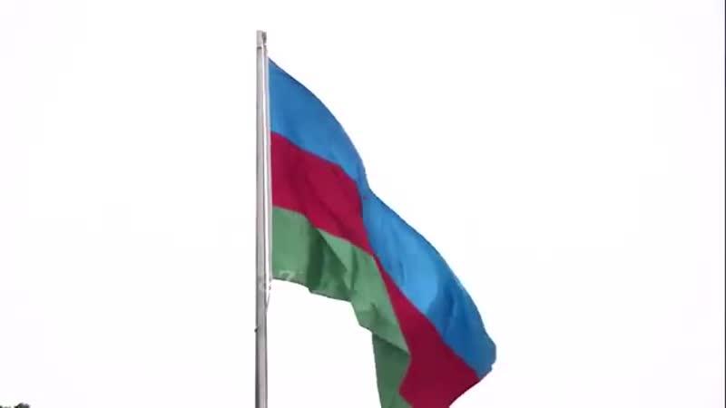 Памяти жертв трагедии 20 января 1990 года. Азербайджан Azerbaijan Azerbaycan БАКУ BAKU BAKI Карабах 2019 HD Армения Ереван 18