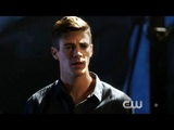 Elseworlds Official Extended Promo #2 | The Flash, Batwoman, Supergirl, Arrow Crossover Promo #2