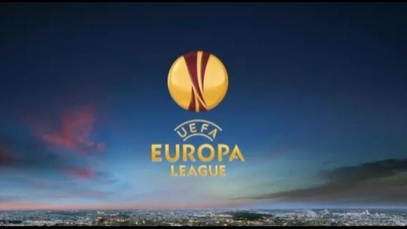 Shamrock Rovers AIK