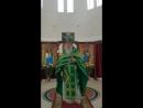 Четверг седмица 10 я по Пятидесятнице Проповедь протоиерея Геннадия Макаренко Пророка Илии