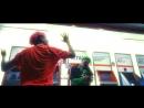 Woodie Gochild feat. Zene The Zilla - Roll Cake