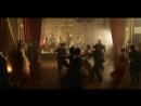 OneRepublic_-_All_The_Right_Moves