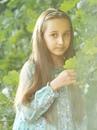 Регина Каримова фото #38