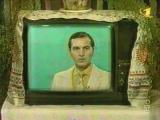 staroetv.su Джентльмен-шоу (ОРТ, весна 1997)
