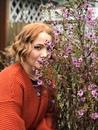 Ната Иванова фото #3