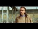 Обучение убивашки - Пипец 2010 - Момент из фильма