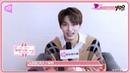 """181106 YO!BANG JUN interview """"彩虹屁""""也能被朗诵?"""