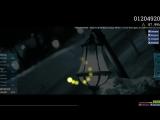 Leave The Lights On (KROT Remix)Insane 89 OSU!