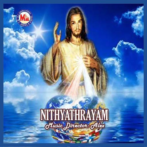 ALEX альбом Nithyathrayam