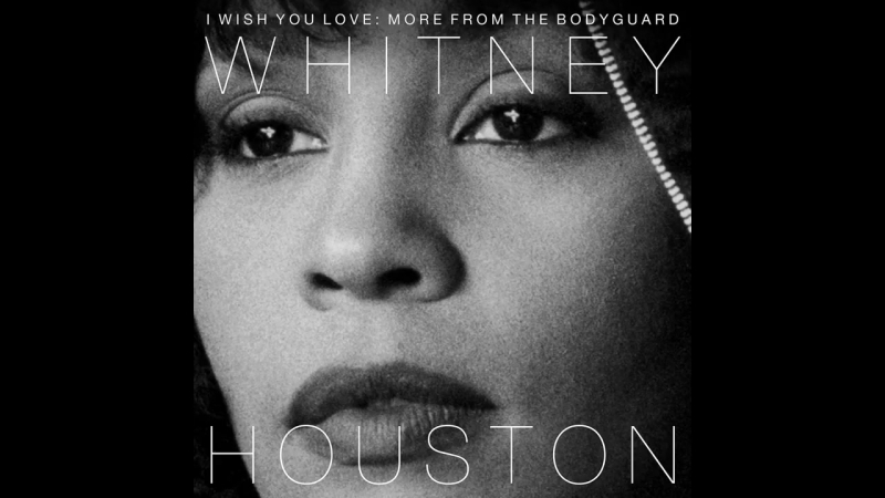 Whitney Houston - Queen of the Night (Live from The Bodyguard Tour) [Audio]