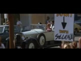 vlc-record-2018-09-21-02-Супергёрл (1984) Supergirl.mp4-mp4-fan-dub-Zona-Prazrakov-1-q-scscscrp