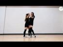 Avicii - Wake Me Up (Remix) ♫ Shuffle Dance (Music.mp4