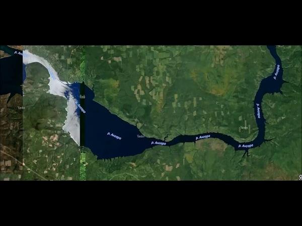 Экспедиция 'Русская тайга' против уничтожения лесов России Китай вырубает Сибирь и Дальний Восток