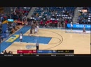 Utah shocks UCLA with comeback win at buzzer