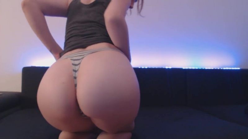 I ❤️ Hot Girls | video erotic sex sexy xxx booty boobs tits swag nude girl ass hot veri like twerk twerking shake Тверкинг в мое