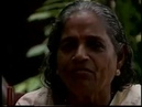 Mata Amritanandamayi ♥ Amma's Lifestory ◦ River of Love