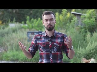 #нашбрянск_Буду_краток: кто превращает Брянск в большую свалку