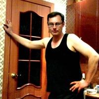 Антон Кудрявцев