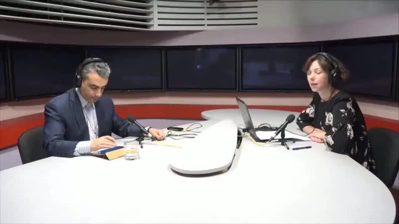 Лев Шлосберг - Устал наш хоккеист, айда все в рай. 19.10.18