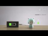 Xiaomi Mi Max 3 - Should You Upgrade