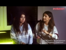 Леша Свик - Малиновый свет (cover by Manukian Twins ft. Паша Полярный),красивые девушки близняшки классно спели кавер,поёмвсети