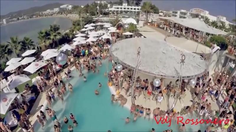 C Block So Strung Out Ibiza Deep Summer Remix 2015 - YouTube