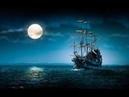 Исторический приключенческий фильм Похищенный 1995 по роману Р.Стивенсона