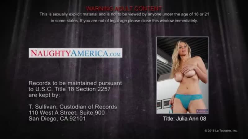 File:storage/emulated/0/UCDownloads/video/Sexy blonde mom Julia Ann gets big jugs fucked - XNXX.COM.mp4