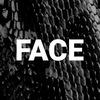 FACE | Владивосток | 22 июня