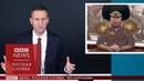 ТВ новости полный выпуск от 19 октября