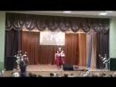 Колектив Kairos - Фестиваль конкурс талантів Кращий всіх 2018 Житомир, Тетерівка