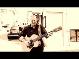 It's Never Too Late Video Collection Tommy Emmanuel