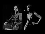 Nick Cave &amp Sam Brown - Kiss of love