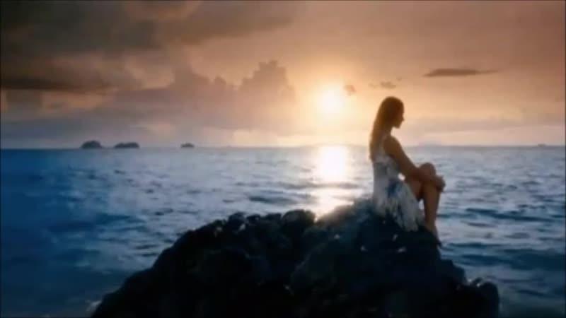 Стелла Джанни – Небо