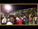 Concert Djiba_Fatako Au Stade Iba Mar Diop By Guidho Diama Production
