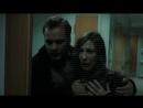 Nomy - Psychopath (Orphan) 720 x 1280