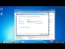 TeachVideo Как раздавать интернет по WiFi с ноутбука