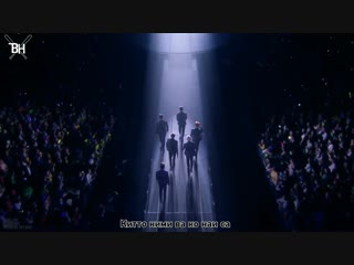 [KARAOKE] 2PM – Merry Go Round (рус. саб)