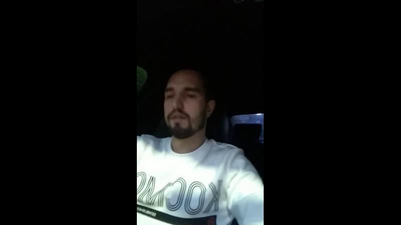 Live Подслушано у Водителей Рязани ПУВР