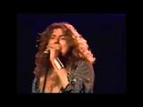 Kashmir - Led Zeppelin (Seattle 1977) REMASTERED 60FPS
