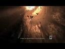 Dante's Inferno Trailer Ain't No Sunshine