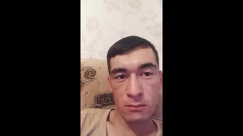 Абылайхан Утебаев - Live
