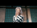 Marcus Revolta ft. Sonia Edde - Svět tě potřebuje