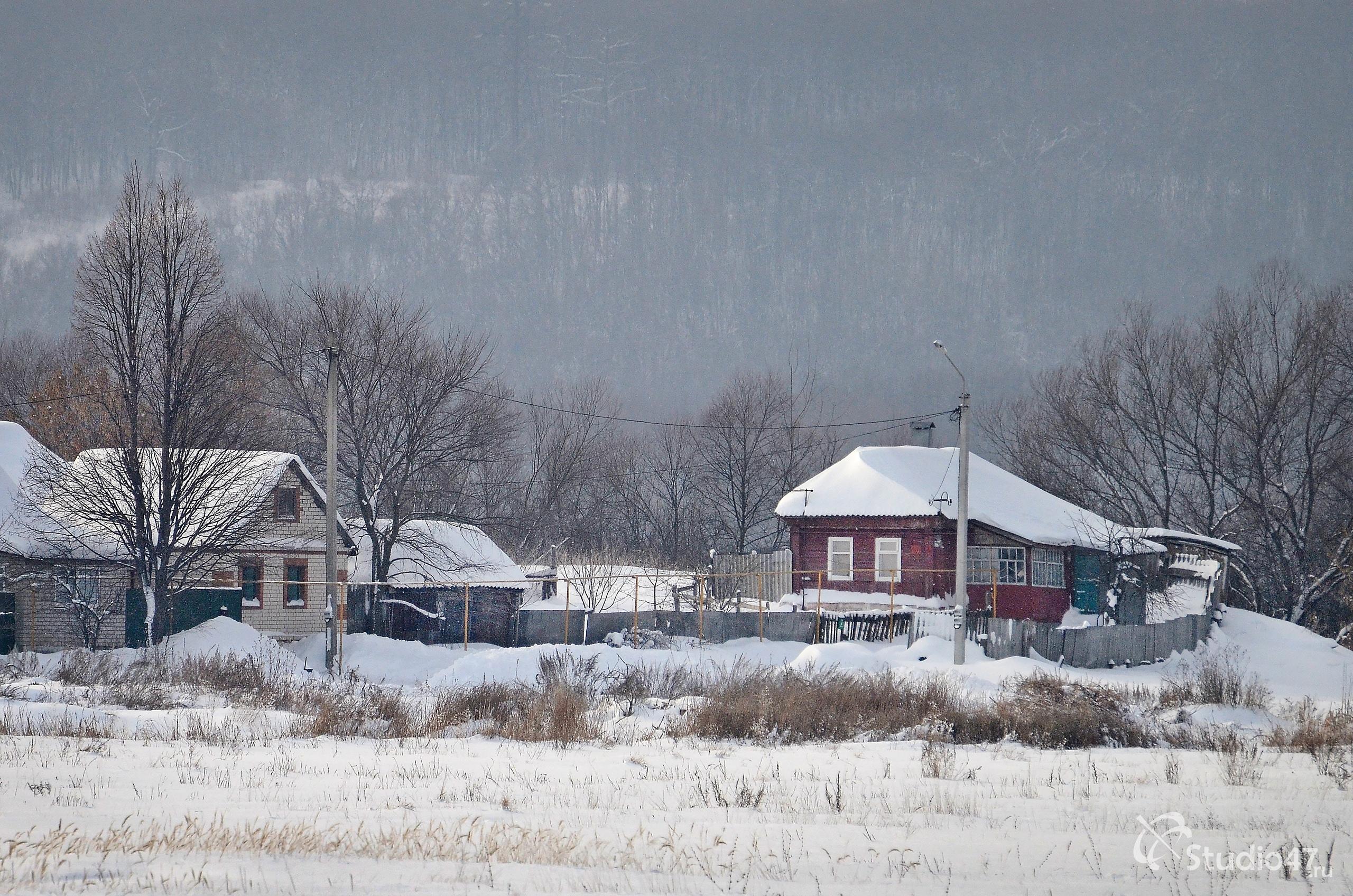 Борисоглебск фото города
