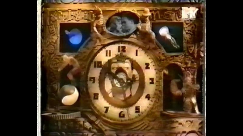 MTV Europe 1995 [VHSrip]