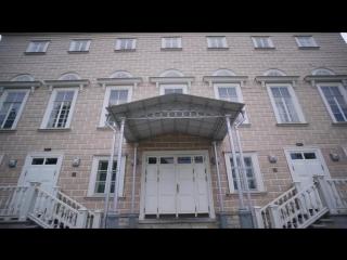 ФРЕНДЗОНА — БОЙЧИК (1).mp4