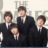The BeatLove — официальный трибьют The Beatles